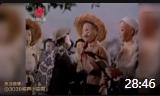 《画像》马季木偶相声下载mp4免费下载 观众大笑