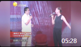 《演员的烦恼》刘一水宋丹丹小品大全视频下载网站mp4免费下载 看了爆笑不止