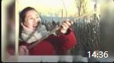 二人转拉场戏全集视频mp4免费下载《去年今日》赵本山 李静 黄晓娟演唱