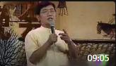 《寻找神经病》大兵赵卫国经典相声视频大全mp4免费下载 太好笑了
