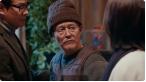《过年好》赵本山电影视频大全高清在线观看 赵本山和闫妮争吵简直就是神仙打架