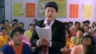 《妇女主任》赵本山电影视频大全高清在线观看 赵本山当起了妇女主任开会引全场大笑