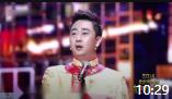 《我是北京人》王自健陈朔相声大全 搞笑台词100个字mp4免费下载 观众被逗乐了