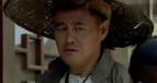 《关东大先生》赵本山电视剧视频大全高清在线观看 第1集mp4免费下载