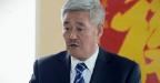 《收获的季节》赵本山电视剧视频大全高清在线观看 第1集mp4免费下载