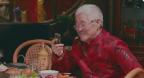 《过年好》赵本山电影视频大全高清在线观看 闫妮怂恿赵本山北京开饭店