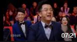 《友谊的小船》烧饼曹鹤阳相声全集视频mp4免费下载 观众都被逗笑了
