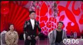 《爱情无价》孙海洋李静邓明川苏丹苏豪5人搞笑小品剧本5分钟免费下载