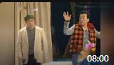 《邻居》巩汉林黄宏林永健春晚小品视频大全mp4免费下载 观众快笑出腹肌