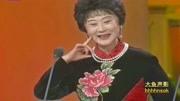 高清京剧视频下载《金玉奴》片段 青春整二八生长在贫家 演唱 刘长瑜