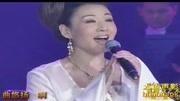 京剧下载mp4免费下载《勘玉钏》李静(63岁)演唱 小鸾英你与我多亲近