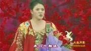 京剧视频免费下载网站《尤三姐》选段 演唱 李静