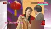 《爱父如爱子》严顺开凯丽李丁王景四人搞笑小品大全爆笑mp4免费下载