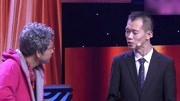 笑动剧场2020之陈印泉侯振鹏相声《舞动奇迹》 苗阜相声《讲节日》