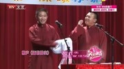 《新旧叫卖》刘金霏和晨曦的相声集合mp3免费下载 笑点不断太逗了