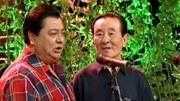 笑动剧场2020之李金斗相声《书迷》 李涵云生相声《困男》