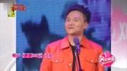 《晒晒80后》李伟健武宾相声下载 免费 mp3 网盘 经典搞笑乐弯腰