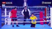 《谁是拳王》孙楠 朱时茂小品视频免费下载 观众乐得停不下来