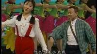 《过河》潘长江 闫淑萍小品视频大全高清mp4免费下载在线观看 真是爆笑不断