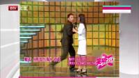 《西哥东妹》宋宁崔艺东男女相声剧本搞笑视频mp4免费下载 笑的我嘴歪了
