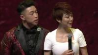 《成功之路》烧饼曹鹤阳相声全集视频 观众一片叫好声