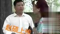 二人转短剧全集连放 《离婚坑了谁》 刘小飞 李淑静 包大华 孙文学 火苗 演唱