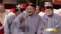 《老蒯也疯狂》 赵家班刘小光小品搞笑集锦mp4免费下载 观众笑得人仰马翻