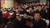 《红娘》郭达蔡明在春晚演的小品大全 全场笑声不断