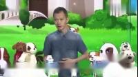 《拍广告》郭阳郭亮侯振鹏3人小品剧本搞笑大全 全程笑料频频