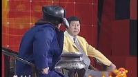 《兄弟》黄宏经典小品搞笑大全春晚剧本 观众笑岔气了