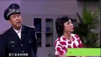 《爱的拥抱》孙涛金玉婷2019小品大全剧本幽默大全二人视频mp4免费下载