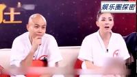 《冠军背后》乒乓女王邓亚萍搭档高晓攀小品视频mp4免费下载 笑点密度高