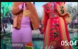 二人转下载软件视频版《西厢选段》温美玲 王冬演唱