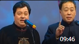 《新夜行记》李金斗李建华免费相声mp3在线收听 堪称经典之作