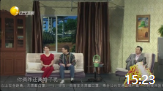 《今天的幸福2》 杜晓宇沈腾马丽小品全集高清mp4免费下载 观众爆笑