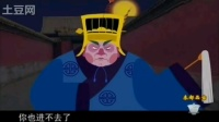 动画相声视频大全《连升三级》 刘宝瑞单口相声全集mp3在线听 观众笑不停