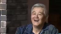 《耍酒疯》王小利刘小光小品大全爆笑视频mp4免费下载 台下赵本山笑翻