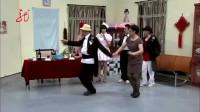 《象牙山舞会》宋晓峰刘小光小品视频大全mp4免费下载 全程笑点密度高