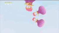 《上海新滩》小沈阳 杨冰 丫蛋小品全集在线观看 全程笑点密度高