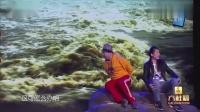 《绝处逢生》赵博经典小品搞笑大全视频完整版免费下载 乐翻全场