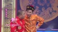 《爱情36计》李鸣宇小品台词剧本搞笑大全mp4免费下载 一举一动爆笑不断