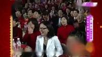 《梦幻家园》蔡明郭达经典小品搞笑大全视频mp4免费下载 看完笑得肚子疼