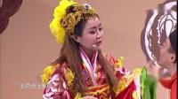 《情感快递2》赵博小品全集高清视频mp4免费下载 观众爆笑不止