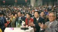 《大小是个官》黄宏 句号经典小品搞笑大全视频mp4免费下载 观众掌声不断