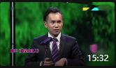 《都是北京人》陈印泉最新相声全集高清视频mp4免费下载 简直不要太好笑