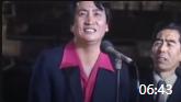 《看电视》姜昆王金宝经典相声大全mp3在线听 台下笑倒一片