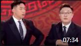 《擦皮鞋》烧饼曹鹤阳相声全集视频mp4免费下载 笑点真是层出不穷