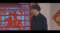 《中奖了》刘小光赵本山搞笑小品大全爆笑剧本免费下载 句句话引爆全场