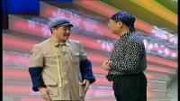 《红高粱模特队》范伟赵本山小品专辑视频大全在线观看 观众被逗得爆笑