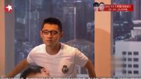 《清洁工模特》张继科金靖刘胜瑛最新小品搞笑大全在线观看 堪称笑点发动机